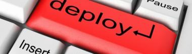 Deployment Services