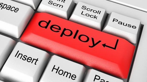 Deployment Solutions